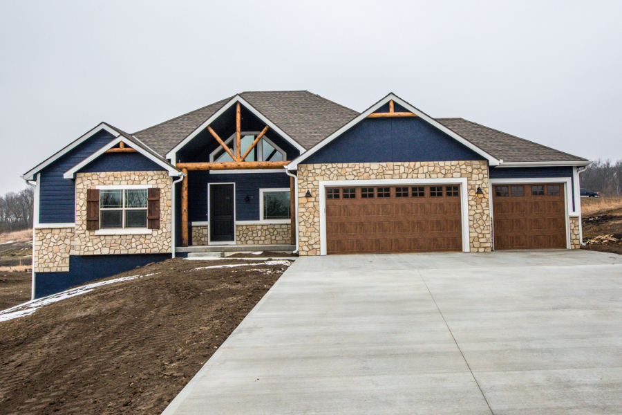 PCDI Homes - Custom & Spec Home Builders in NE Kansas ... on home plans under 600 sq ft, home plans under 700 sq ft, home plans under 1500 sq ft, home plans under 500 sq ft,